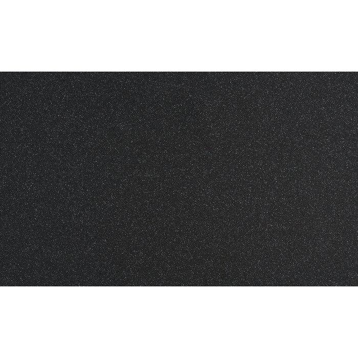Elleci FOX 180 granitek mosogatótálca G54 nero pietra színben