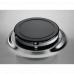 Electrolux KGS 6404 SX beépíthető gáz főzőlap (KGS6404SX)