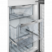 AEG ABE 81816 NC beépíthető NoFrost fagyasztószekrény (ABE81816NC)