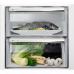 AEG SKE 81826 ZC beépíthető hűtő (SKE81826ZC)
