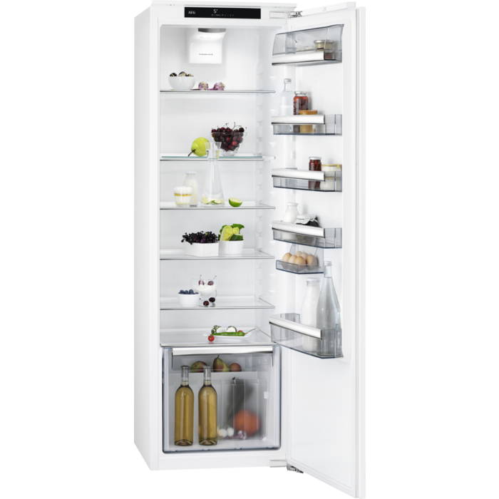 AEG SKE 81821 DC beépíthető hűtő (SKE81821DC)