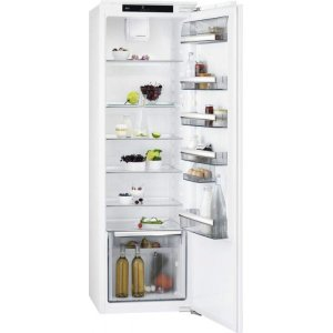 AEG SKE 818F1 DC beépíthető hűtő (SKE818F1DC)