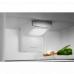 Electrolux ENT8TE 18 S alulfagyasztós kombinált NoFrost hűtő (ENT8TE18S)