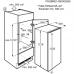 Electrolux LRB3AF 12 S beépíthető hűtő (LRB3AF12S)