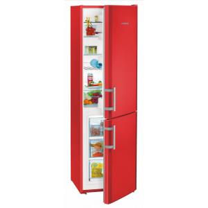 Liebherr hűtő és fagyasztó akció