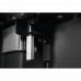 Electrolux KBC 65 X beépíthető kávéfőző (KBC65X)