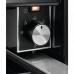 AEG KDK 911424 M melegentartó fiók (KDK911424M)