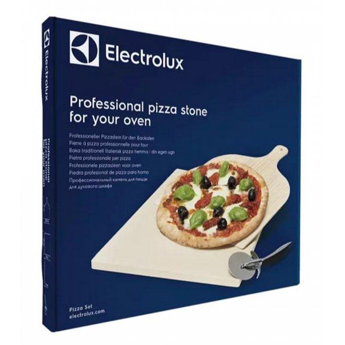 Electrolux pizzakő szett (E9OHPS1)