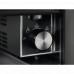 Electrolux KBD 4 T beépíthető matt fekete melegentartó fiók (KBD4T)