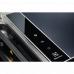 Electrolux KBV 4 X beépíthető vákuumoló fiók (KBV4X)