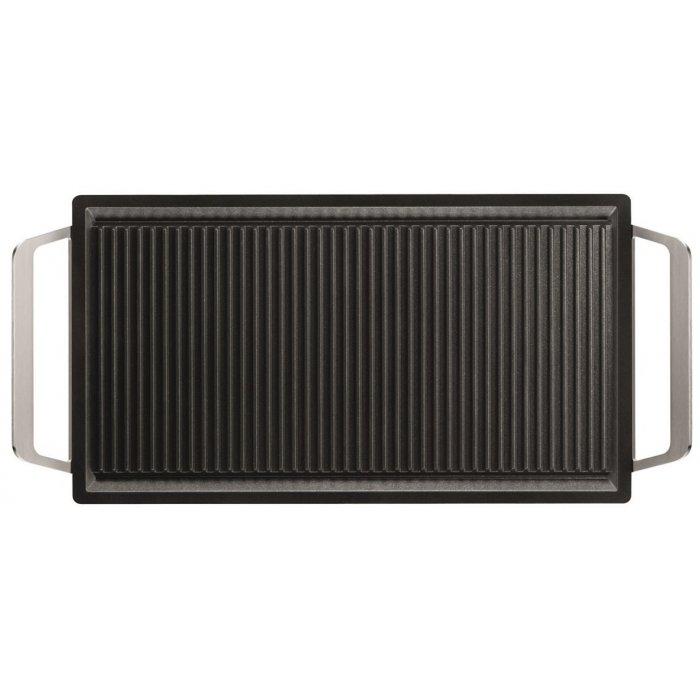 Electrolux plancha grill lap kiegészítő főzőlaphoz (E9HL33)