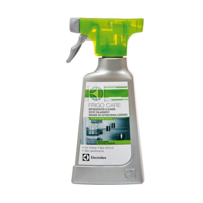 Electrolux hűtőszekrény tisztító spray E6RCS106