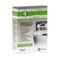 Electrolux mosogatógép só E6DMU101
