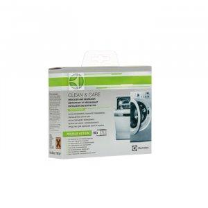 Electrolux mosógép-mosogatógép vízkőoldó E6WMG100