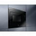 Electrolux KMFD 264 TEX beépíthető mikró , grill funkció, érintővezérlés (KMFD264TEX)