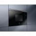 Electrolux KMFE 172 TEX beépíthető mikró, érintővezérlés (KMFE172TEX)
