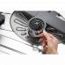 AEG FEE 53670 ZM részlegesen beépíthető mosogatógép (FEE53670ZM)