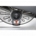 AEG FEE 53670 ZM részlegesen beépíthető mosogatógép, AirDry, 13 teríték, LED kijelző (FEE53670ZM)