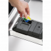 AEG FES 5395 XZM részlegesen beépíthető mosogatógép (FES5395XZM)