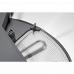 AEG FSB 53907 Z teljesen beépíthető mosogatógép, QuickSelect kezelőpanel, MaxiFlex fiók, AirDry, 14 teríték, LED kijelző (FSB53907Z)
