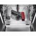 AEG FSB 53927 Z teljesen beépíthető mosogatógép (FSB53927Z)