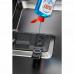 AEG FSE 52910 Z teljesen beépíthető mosogatógép (FSE52910Z)