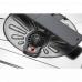 AEG FSK 83727 P teljesen beépíthető mosogatógép (FSK83727P)