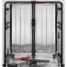 AEG FSE 63767 P teljesen beépíthető mosogatógép (FSE63767P)