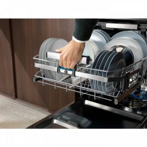 Electrolux mosogatógép