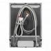Electrolux EEC 87300 L teljesen beépíthető ComfortLift® mosogatógép 13 teríték, Quickselect kezelőpanel, AirDry, 8 program, A+++ (EEC87300L)