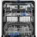 Electrolux EEG 69300 L teljesen beépíthető mosogatógép 15 teríték, AirDry, 8 program, A+++ AJÁNDÉKKAL (EEG69300L)