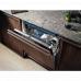 Electrolux EEM 48300 L teljesen beépíthető mosogatógép 14 teríték, Quickselect kezelőpanel, MaxiFlex fiók, AirDry, 8 program, A+++ (EEM48300L)