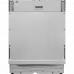 Electrolux EEM 48320 L teljesen beépíthető mosogatógép 14 teríték, MaxiFlex fiók, Quickselect kezelőpanel, AirDry, 8 program, A+++ (EEM48320L)