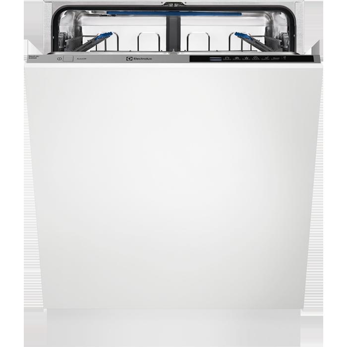 Kifutott Electrolux ESL 7345 RO teljesen beépíthető mosogatógép (ESL7345RO)
