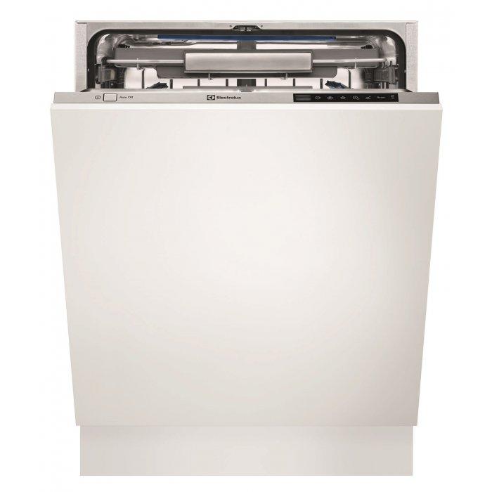 Electrolux ESL 7740 RO teljesen beépíthető ComfortLift mosogatógép (ESL7740RO)