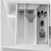 Electrolux  EW7W 368 SI beépíthető kondenzációs elöltöltős mosó-szárítógép 3 ÉV GARANCIÁVAL* (EW7W368SI)