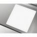 AEG DBB 5660 HM Hob2Hood kürtős páraelszívó (DBB5660HM)