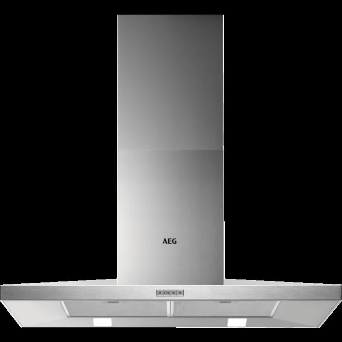 AEG DKB 4950 M kürtős páraelszívó (DKB4950M)