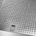 AEG DTB 5960 HM Hob2Hood kürtős páraelszívó (DTB5960HM)