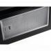 AEG DVB 4850 B 80cm széles fali páraelszívó (DVB4850B)