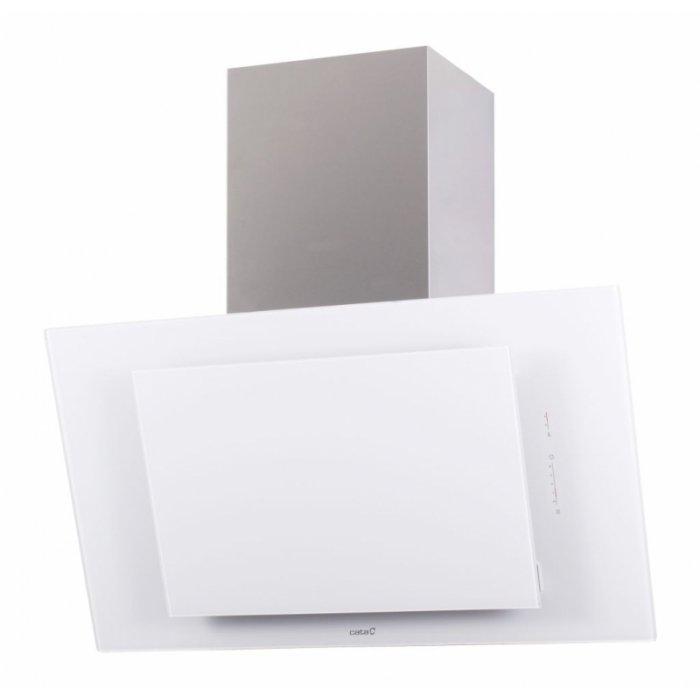 Cata Thalassa 900 XGWH/D fehér fali páraelszívó