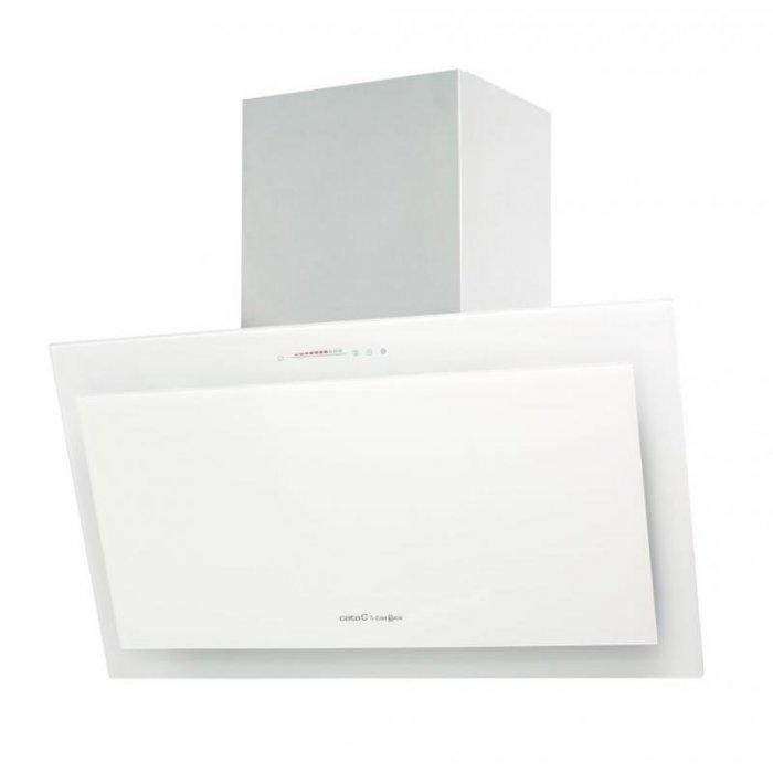 Cata Aura 900 WH fehér fali páraelszívó