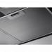 Electrolux EFC 226 R fekete kürtős páraelszívó, 3 fokozat, 60 cm (EFC226R)