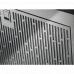 Electrolux KFIB 19 X sziget páraelszívó, Breeze funkció, Hob2Hood, 3+2 fokozat, 90 cm (KFIB19X)