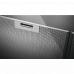 Electrolux LFT 766 X kürtős páraelszívó, Breeze funkció, érintőpanel, Hob2Hood, 3+1 fokozat, 60 cm (LFT766X)