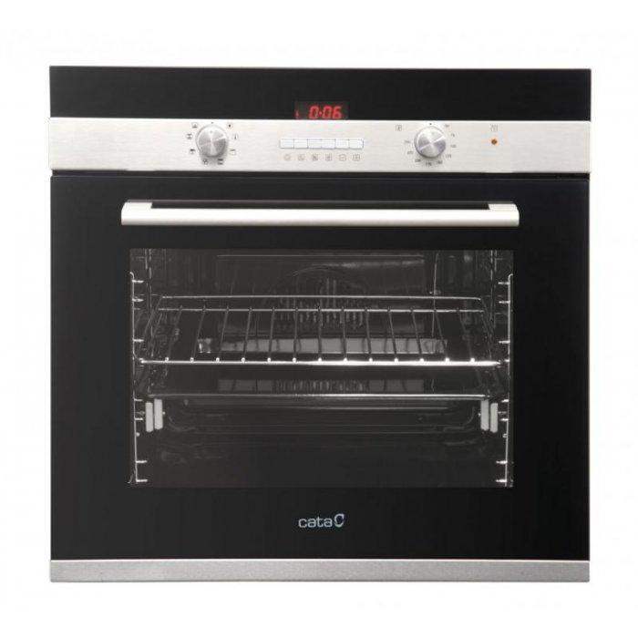 Cata CDP 780 AS BK beépíthető sütő (CDP780ASBK)