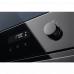Electrolux EOD 6P71 Z fekete színű pirolitikus sütő SteamBake funkcióval AJÁNDÉKKAL* (EOD6P71Z)