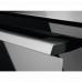 Electrolux EOD3H 70 X beépíthető sütő AJÁNDÉKKAL* (EOD3H70X)