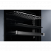 Electrolux EOE7P 31 X SenseCook beépíthető sütő, maghőmérő, pirolitikus tisztítás, LCD kijelző AJÁNDÉKKAL* (EOE7P31X)