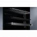 Electrolux  EOE8P 31 V SenseCook beépíthető  sütő, maghőmérő, pirolitikus tisztítás, LCD kijelző AJÁNDÉKKAL* (EOE8P31V)